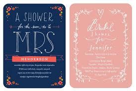 gift card bridal shower wording wedding shower invitations ideas yourweek 4d0d2deca25e