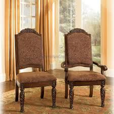 Furniture Ashley Living Room Sets Sale Ashley Furniture North - Ashley north shore bedroom set