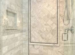 bathroom tile designs for small bathrooms home design realie