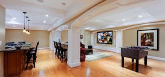 basement reno home design ideas best on basement reno house