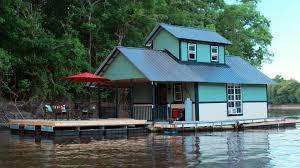 louisiana house louisiana river builds diy
