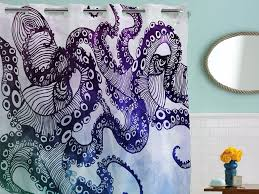 Best Bathroom Curtains The Best Shower Curtains You Can Buy Business Insider
