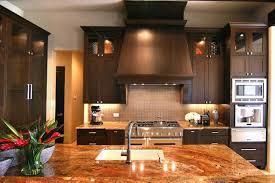 hill country modernzbranek u0026 holt custom homes austin wood works
