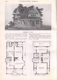 Colonial Revival House Plans 24 Best Dutch Colonial Revival Images On Pinterest Dutch