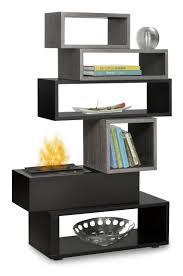 17 best bookshelf divider images on pinterest room dividers