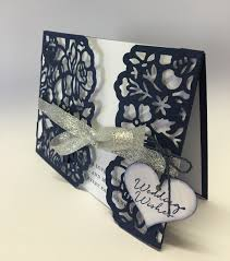 stampin up new detailed floral thinlits and floral phrases