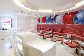 spot ph u0027s 10 best nail salons the modern cinderella