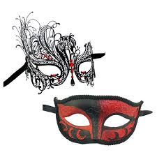 masquerade masks for couples couples masquerade mask masquerade masks for couples luxury mask