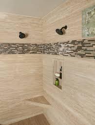 interesting home depot remodeling reviews images best