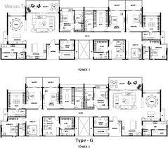 alila 2 tanjung bungah penang malaysia condominium for sale