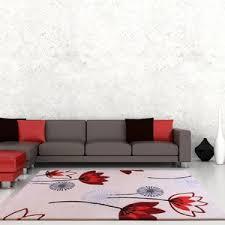 Fuchsia Rug Pink Rugs Wayfair Co Uk