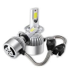 6v led headlight 6v led headlight suppliers and manufacturers at