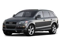 audi q7 for sale in chicago used audi q7 for sale in wheaton il 111 used q7 listings in