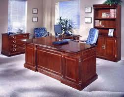 Traditional Office Desks Keswick Collection From Dmi Furniture