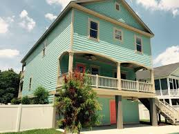 brand new luxury beach house private pool u0026 yard gorgeous
