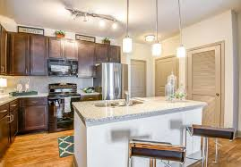 1 bedroom apartments raleigh nc jones grant urban flats raleigh nc apartment finder