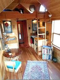 micro house design micro house interior design ryanbarrett me