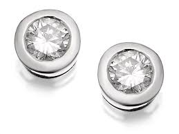 diamond earrings for sale diamond earrings sale cheap diamond earrings diamond stud