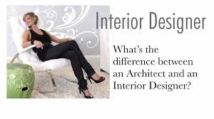 architect and interior designer what u0027s the difference youtube