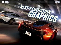 mad skills motocross 2 apk download csr racing 2 v1 2 0 full game apk game seru pinterest