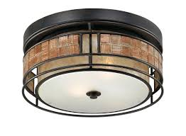 Outdoor Ceiling Lights Best Outdoor Ceiling Lights Ideas