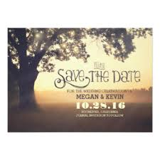 save the date invitations announcements zazzle