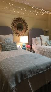 8049 best dorm room trends images on pinterest college freshman crosby dorm at ole miss