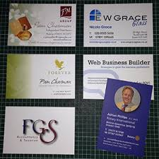 How To Design Your Business Card Business Cards Archives A N G Creative Design