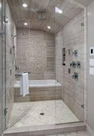 bathroom design help bathroom design help bathroom design help interior home design ideas