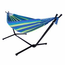 Portable Hammocks Compare Prices On Hammocks For Sale Online Shopping Buy Low Price