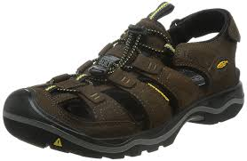 s keen boots clearance keen shoes sandals boots clearance prices mens