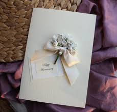 1st anniversary card wedding anniversary gift for him gift