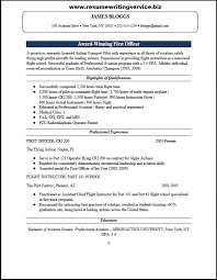 account manager resumes account manager resumes officer resume sle resume pack 2