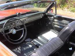 1960 Ford Falcon Interior 80 Best Ford Falcon Images On Pinterest Ford Falcon Falcons And