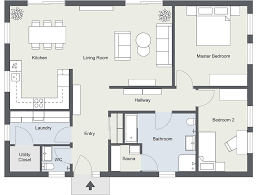 floor plans delivery terms conditions roomsketcher