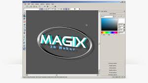 Home Design Suite Tutorial Videos by Magix Xara 3d Maker Tutorials