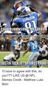 Calvin Johnson Meme - 25 best memes about calvin johnson calvin johnson memes