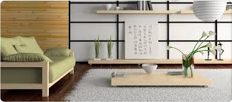 home decor and furniture japanese style furniture kotatsu tables ls shoji room dividers
