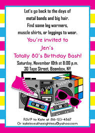 131 best 80 u0027s party images on pinterest hip hop party 80 s and