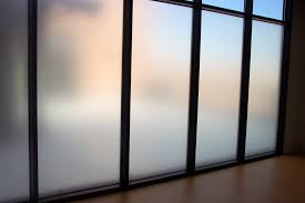 glass door tinting film office window tinting service chicago il