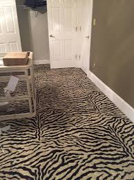 xtra value flooring outlet home