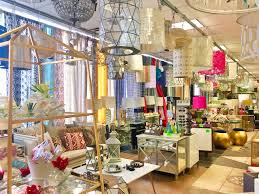 home decore stores 3 top shelf budget friendly home decor shops