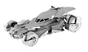 fascinations metal earth 3d metal model diy kits unique gifts