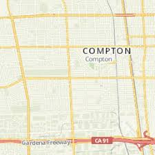 csudh map california state dominguez csudh overall