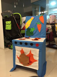 kitchen chairs for kids video and photos madlonsbigbear com