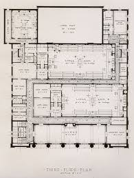 masonic lodge floor plan nyslandmarks com masonic temple binghamton masonic temple