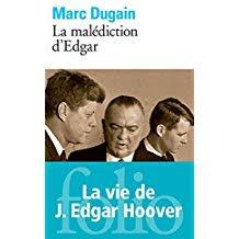 marc dugain la chambre des officiers amazon co uk marc dugain books biography blogs audiobooks kindle