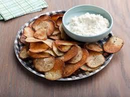 healthy appetizer recipes dips vegetarian u0026 gluten free food