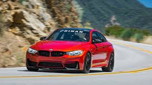 bmw of south albany vehicles bmw 4 series car news and reviews autoweek
