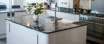 kitchen island worktops planning your kitchen island worktop kitchen planning marble
